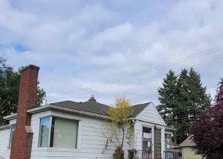 Casa en Remate en Spokane 99205 N WALL ST - Identificador: 4416987177