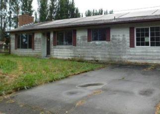 Casa en Remate en Sequim 98382 ABERNATHY ST - Identificador: 4416989377