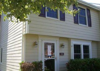 Casa en Remate en Glen Allen 23060 TRACEY LYNNE CIR - Identificador: 4416994635