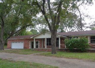 Casa en Remate en Winnsboro 75494 W PINE ST - Identificador: 4417018277