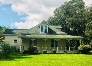 Casa en Remate en Port Arthur 77642 GRIFFING DR - Identificador: 4417041941