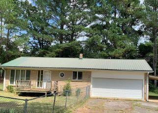Casa en Remate en Sardis 38371 HINKLE RD - Identificador: 4417047630