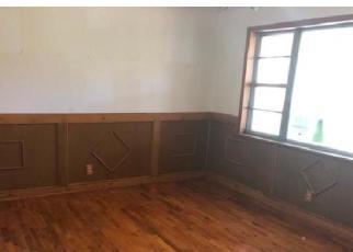 Casa en Remate en Stanton 38069 FREDONIA RD - Identificador: 4417050247