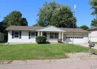 Casa en Remate en Canton 57013 N SANBORN ST - Identificador: 4417061197