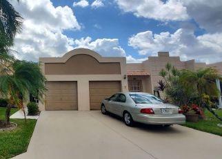 Casa en Remate en Boca Raton 33496 TRACY CT - Identificador: 4417097557