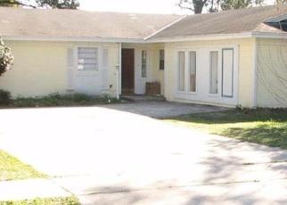 Casa en Remate en Orlando 32810 HILLSIDE DR - Identificador: 4417109376