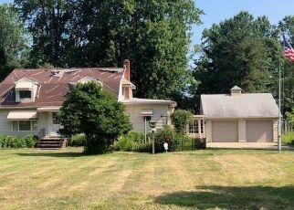 Casa en Remate en Willoughby 44094 STEVENS BLVD - Identificador: 4417113770