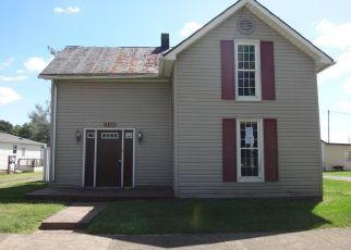 Casa en Remate en Clarksburg 43115 HIGH ST - Identificador: 4417116838