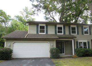 Casa en Remate en Toledo 43617 HAMPSFORD CIR - Identificador: 4417118583