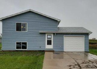 Casa en Remate en Burlington 58722 SOO ST - Identificador: 4417129531