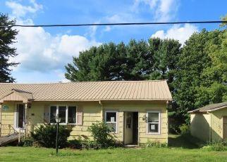Casa en Remate en Conesus 14435 CONESUS SPARTA TL RD - Identificador: 4417139156