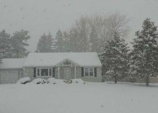 Casa en Remate en Attica 14011 ALEXANDER RD - Identificador: 4417144871