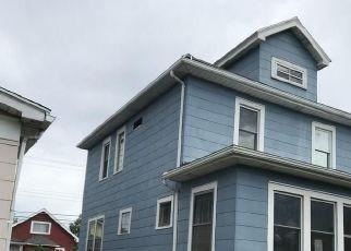 Casa en Remate en Buffalo 14217 W HAZELTINE AVE - Identificador: 4417153620