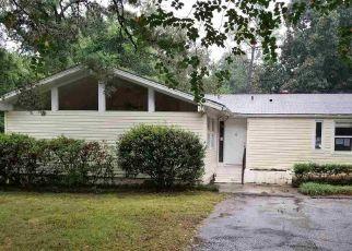 Casa en Remate en Mobile 36609 MICHAEL BLVD - Identificador: 4417171125