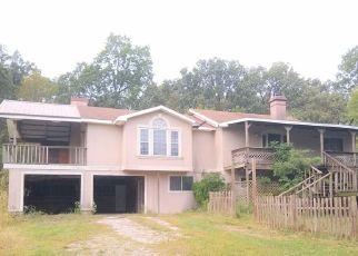 Casa en Remate en Cassville 65625 PRIVATE ROAD 1065 - Identificador: 4417184265