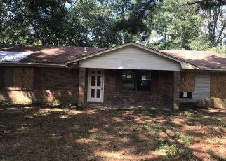 Casa en Remate en Mount Olive 39119 FREDS AVE - Identificador: 4417187782