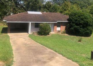 Casa en Remate en Starkville 39759 PUEBLO DR - Identificador: 4417195670