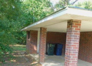 Casa en Remate en Holly Springs 38635 COTTRELL AVE - Identificador: 4417198284
