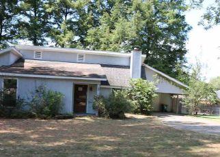 Casa en Remate en Ridgeland 39157 PEAR ORCHARD PL - Identificador: 4417205745