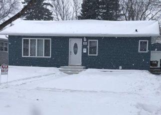 Casa en Remate en East Grand Forks 56721 18TH ST NW - Identificador: 4417218438