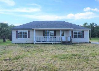Casa en Remate en Opelousas 70570 ABBY LN - Identificador: 4417263100
