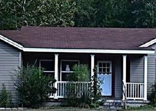 Casa en Remate en Springhill 71075 11TH ST NE - Identificador: 4417265742