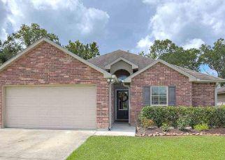 Casa en Remate en Prairieville 70769 PALMSTONE AVE - Identificador: 4417274494
