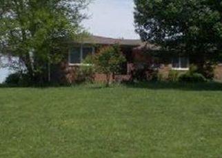 Casa en Remate en Crofton 42217 CROFTON DAWSON RD - Identificador: 4417291581