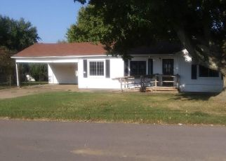 Casa en Remate en Clinton 42031 BARCLAY ST - Identificador: 4417292453