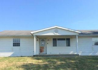 Casa en Remate en Brooksville 41004 POWERSVILLE WILLOW RD - Identificador: 4417296393
