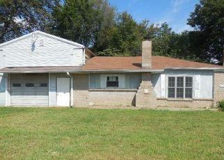 Casa en Remate en Richland 47634 W ADAMS ST - Identificador: 4417302524