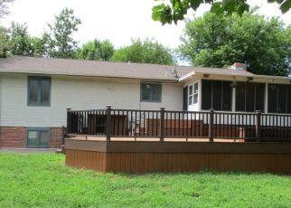 Casa en Remate en Alta Vista 66834 LOGAN ST - Identificador: 4417305146