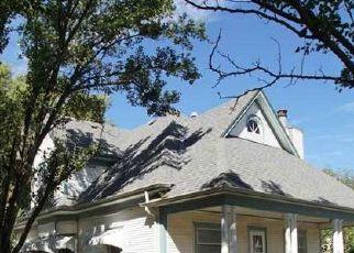 Casa en Remate en Belle Plaine 67013 N MERCHANT ST - Identificador: 4417308669