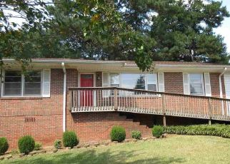 Casa en Remate en Birmingham 35214 WALKER RD - Identificador: 4417312605