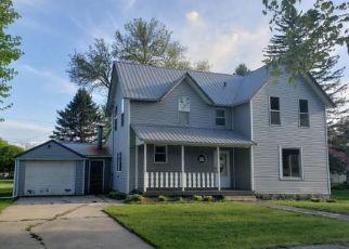 Casa en Remate en Armstrong 50514 2ND AVE - Identificador: 4417316543