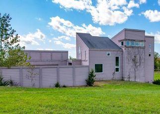 Casa en Remate en Van Meter 50261 TIMBER RIDGE CT - Identificador: 4417318286