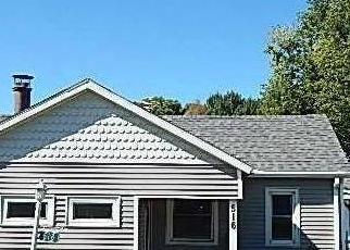 Casa en Remate en Minburn 50167 BAKER ST - Identificador: 4417320934
