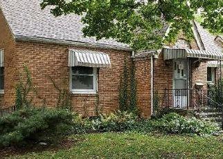 Casa en Remate en Red Oak 51566 N 6TH ST - Identificador: 4417322227