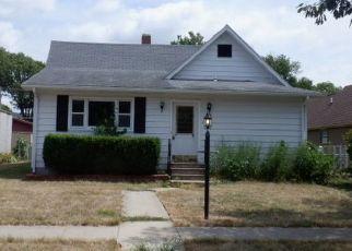 Casa en Remate en Gibson City 60936 N LOTT BLVD - Identificador: 4417327943
