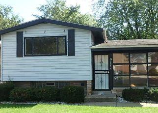 Casa en Remate en Chicago 60619 S KENWOOD AVE - Identificador: 4417340184