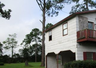 Casa en Remate en Lakeland 31635 W HIGHWAY 37 - Identificador: 4417347194