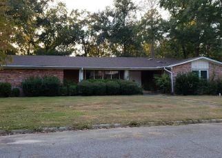 Casa en Remate en Valdosta 31605 SEDGEFIELD DR - Identificador: 4417352451