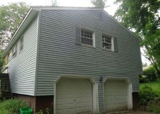 Casa en Remate en Sandy Hook 06482 JOHNNY APPLESEED DR - Identificador: 4417365600