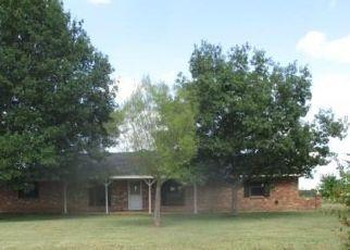 Casa en Remate en Pattonville 75468 FARM ROAD 905 - Identificador: 4417397120