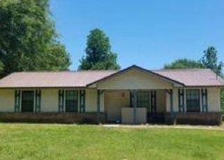 Casa en Remate en Goshen 36035 COUNTY ROAD 2290 - Identificador: 4417414206