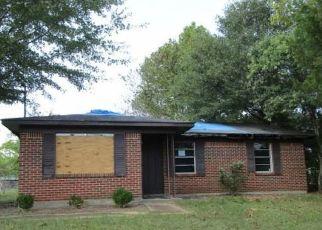 Casa en Remate en Demopolis 36732 EASTERN CIR - Identificador: 4417417719