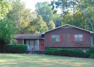 Casa en Remate en Clanton 35045 COUNTY ROAD 13 - Identificador: 4417421206