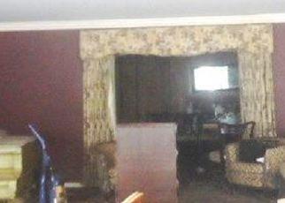 Casa en Remate en Russellville 35654 HIGHSMITH CT - Identificador: 4417422985