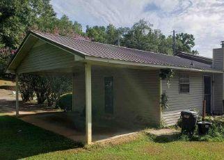 Casa en Remate en Anniston 36201 MARTIN LUTHER KING DR - Identificador: 4417423410