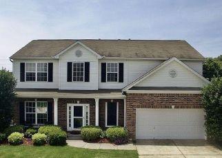 Casa en Remate en Simpsonville 29680 EELGRASS CT - Identificador: 4417428219